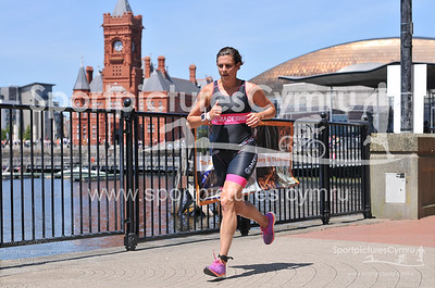 Cardiff Triathlon -3020-D30_5485-No BIB
