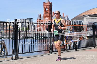 Cardiff Triathlon -3013-D30_5476-No BIB