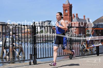 Cardiff Triathlon -3016-D30_5480-No BIB