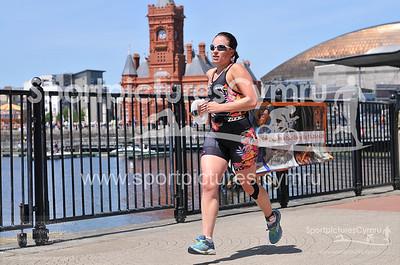 Cardiff Triathlon -3008-D30_5467-CT391