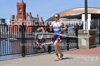 Cardiff Triathlon -3001-D30_5453-No BIB