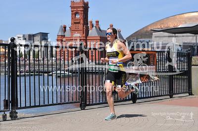 Cardiff Triathlon -3004-D30_5459-CT388