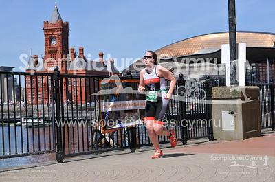 Cardiff Triathlon -3022-D30_5487-CT420