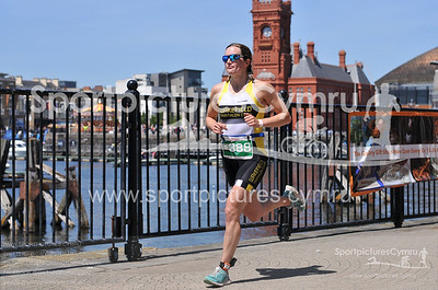 Cardiff Triathlon -3006-D30_5461-CT388