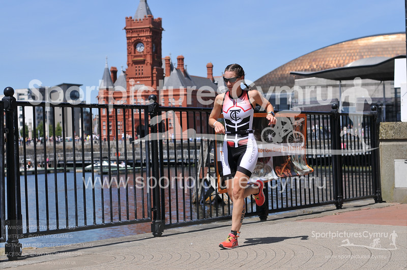 Cardiff Triathlon -3010-D30_5472-CT428