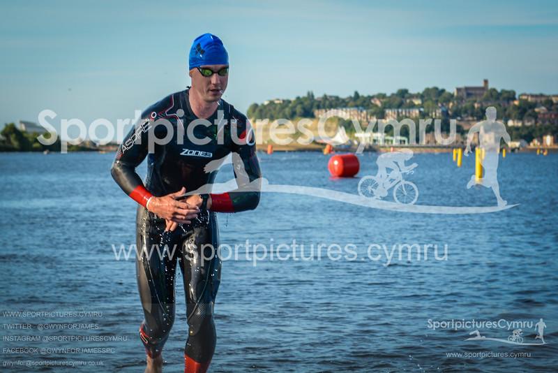 Cardiff Triathlon -3007-DSC_4281-(07-17-33)