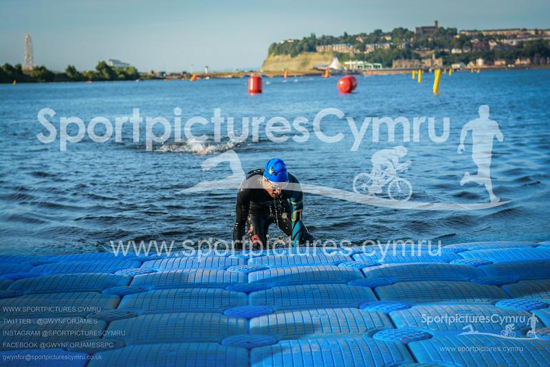 Cardiff Triathlon -3003-DSC_4277-(07-17-21)