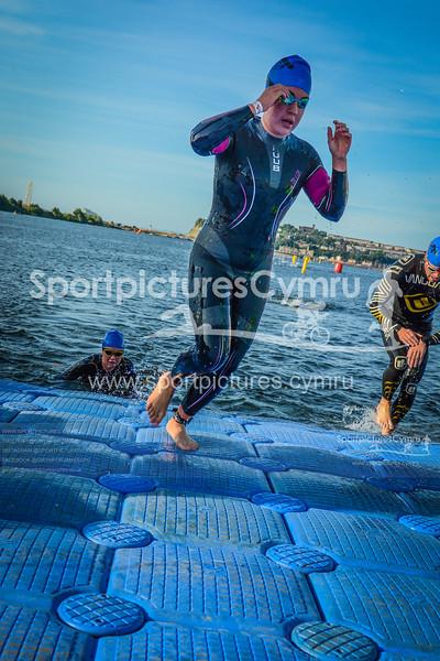 Cardiff Triathlon -3020-DSC_4294-(07-22-00)