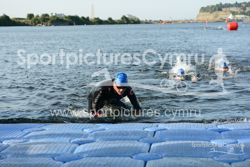 Cardiff Triathlon -3012-DSC_4286-(07-20-22)