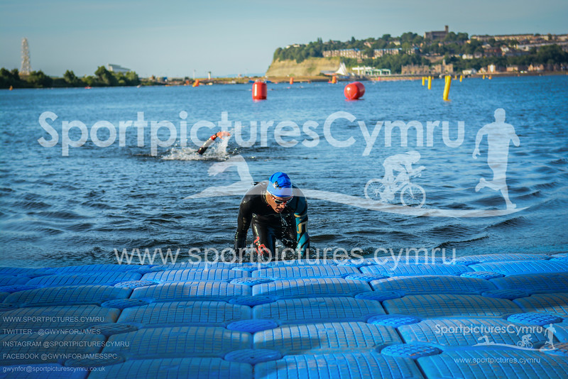 Cardiff Triathlon -3002-DSC_4276-(07-17-21)