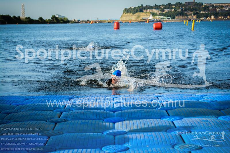 Cardiff Triathlon -3001-DSC_4275-(07-17-19)