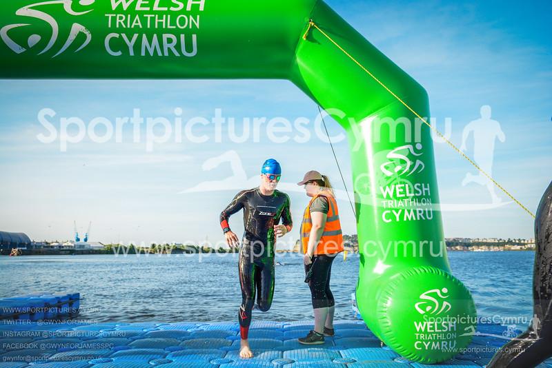 Cardiff Triathlon -3010-DSC_4284-(07-19-56)