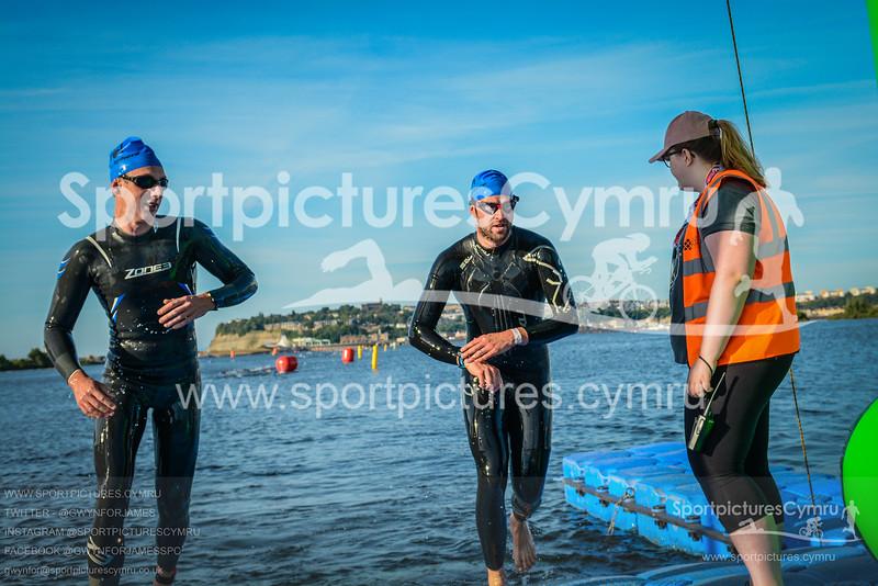 Cardiff Triathlon -3015-DSC_4289-(07-20-33)