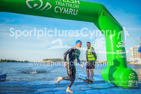 Cardiff Triathlon -3004-DSC_4278-(07-17-25)