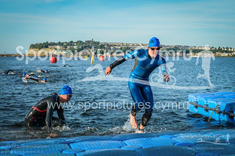Cardiff Triathlon -3016-DSC_4290-(07-21-32)