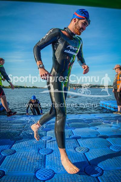 Cardiff Triathlon -3022-DSC_4296-(07-22-03)