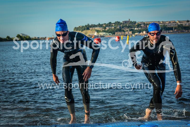 Cardiff Triathlon -3014-DSC_4288-(07-20-32)