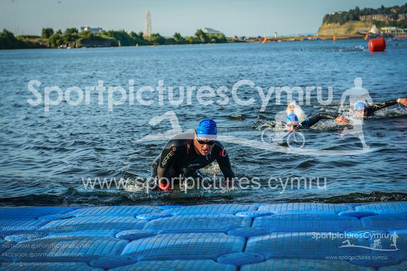 Cardiff Triathlon -3011-DSC_4285-(07-20-22)