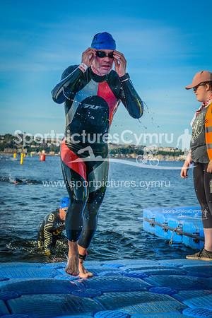 Cardiff Triathlon -3019-DSC_4293-(07-21-58)