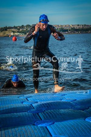 Cardiff Triathlon -3018-DSC_4292-(07-21-51)