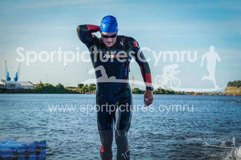Cardiff Triathlon -3013-DSC_4287-(07-20-26)