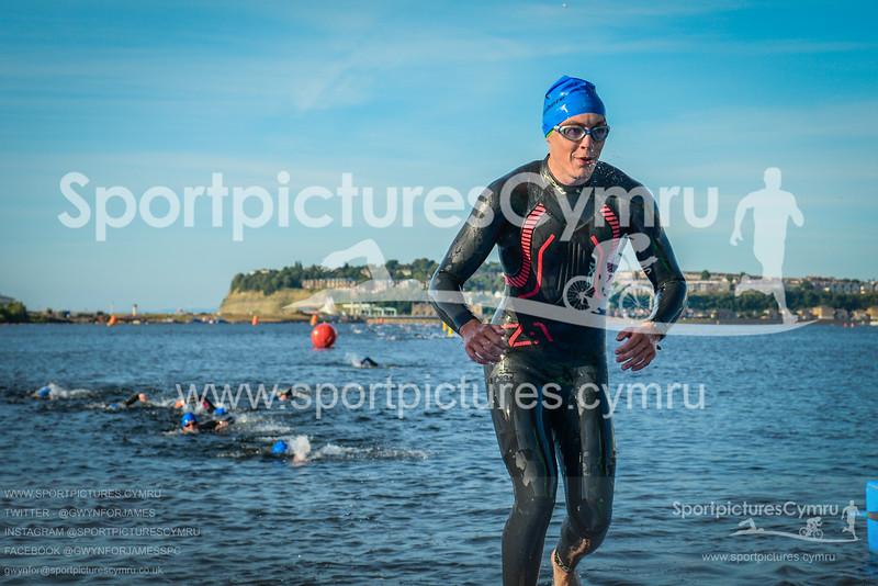 Cardiff Triathlon -3017-DSC_4291-(07-21-36)