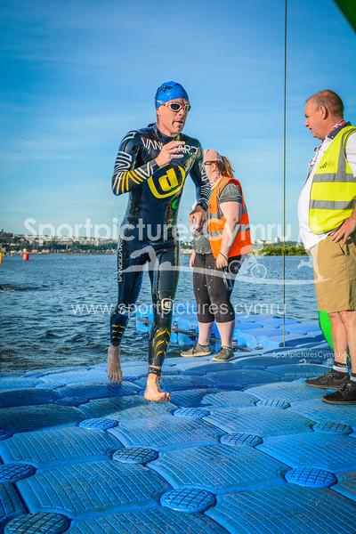 Cardiff Triathlon -3021-DSC_4295-(07-22-01)