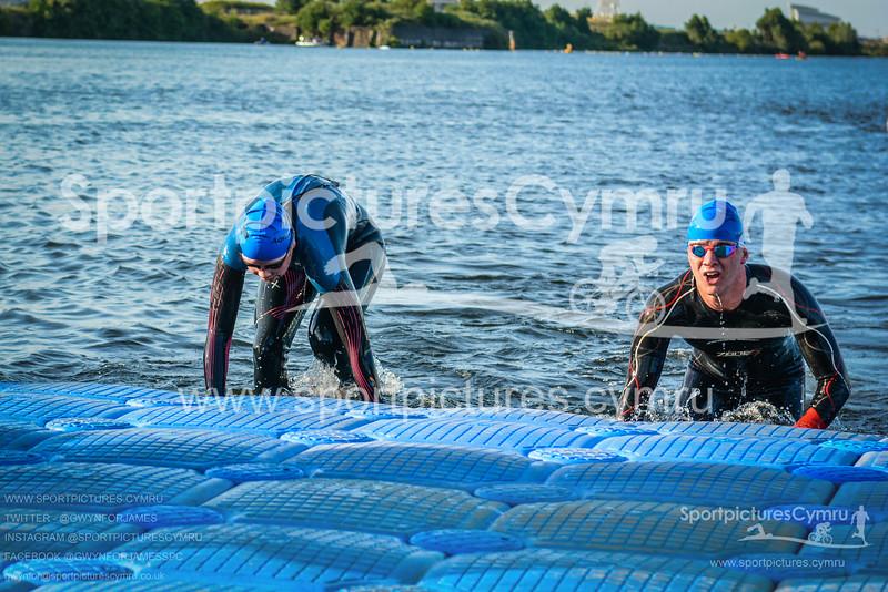 Cardiff Triathlon -3008-DSC_4282-(07-19-51)