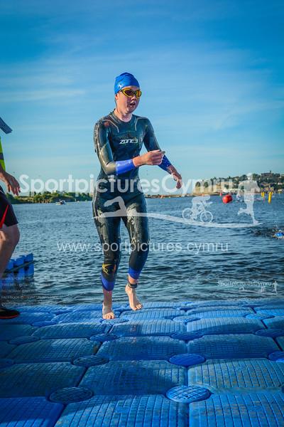 Cardiff Triathlon -3023-DSC_4297-(07-22-06)