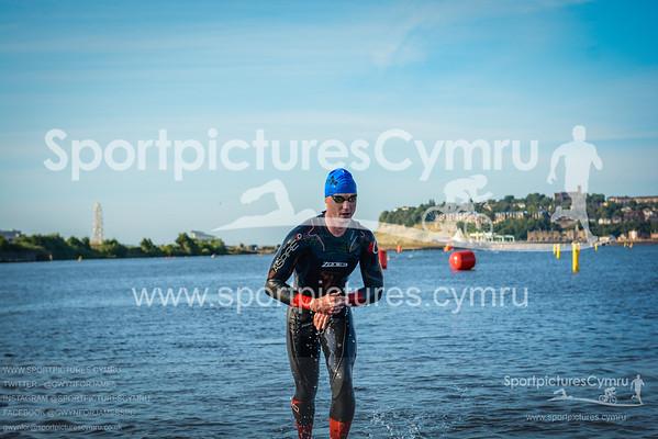 Cardiff Triathlon -3006-DSC_4280-(07-17-33)