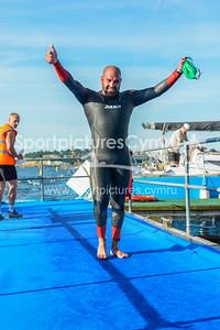 Cardiff Triathlon -3015-DSC_4502-(07-38-30)