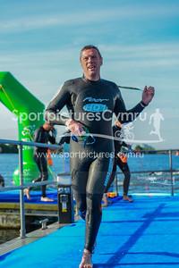 Cardiff Triathlon -3019-DSC_4526-(07-40-01)