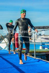 Cardiff Triathlon -3036-DSC_4576-(07-42-10)