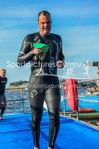 Cardiff Triathlon -3025-DSC_4543-(07-40-37)