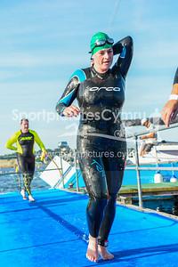 Cardiff Triathlon -3031-DSC_4570-(07-41-49)