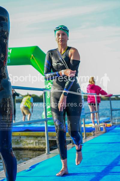 Cardiff Triathlon -3021-DSC_4535-(07-40-18)