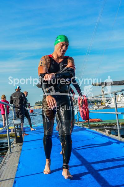 Cardiff Triathlon -3000-DSC_4472-(07-36-27)