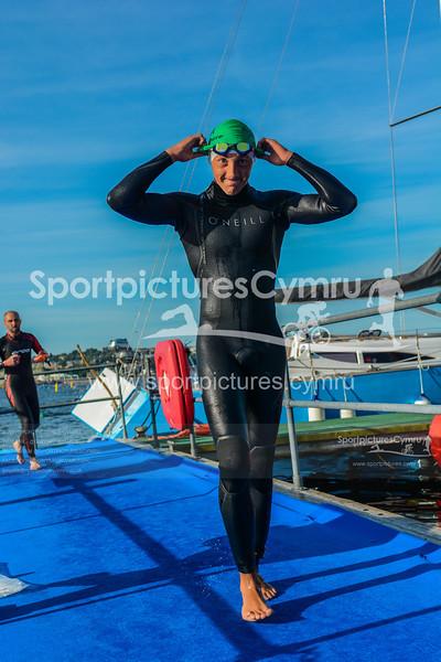 Cardiff Triathlon -3003-DSC_4481-(07-37-10)