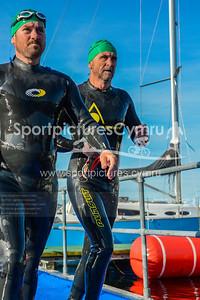 Cardiff Triathlon -3039-DSC_4579-(07-42-14)