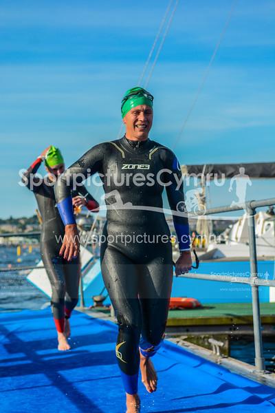 Cardiff Triathlon -3012-DSC_4494-(07-38-07)