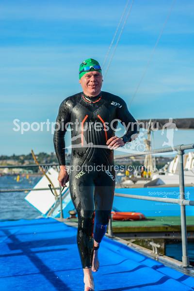 Cardiff Triathlon -3007-DSC_4485-(07-37-32)