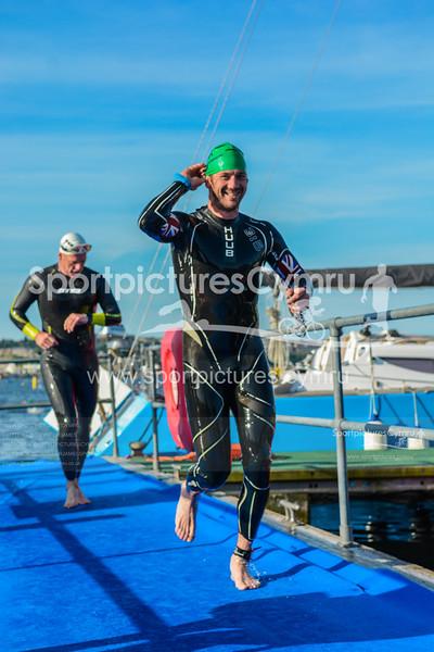 Cardiff Triathlon -3008-DSC_4486-(07-37-36)