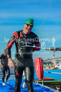 Cardiff Triathlon -3011-DSC_4492-(07-38-02)