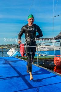 Cardiff Triathlon -3002-DSC_4479-(07-36-55)