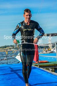 Cardiff Triathlon -3026-DSC_4547-(07-40-45)