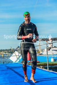 Cardiff Triathlon -3035-DSC_4575-(07-42-05)