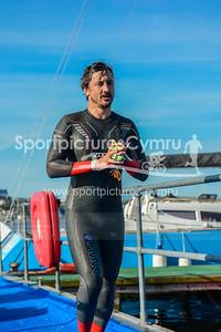 Cardiff Triathlon -3013-DSC_4495-(07-38-09)