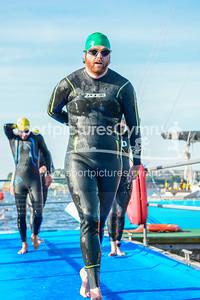 Cardiff Triathlon -3027-DSC_4548-(07-40-53)
