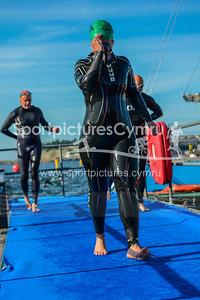 Cardiff Triathlon -3045-DSC_4618-(07-43-53)