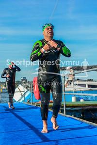 Cardiff Triathlon -3032-DSC_4572-(07-41-56)